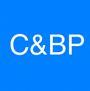 CBP.logo