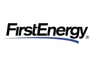 first energy.nar