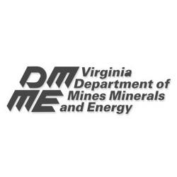 dmme_logo