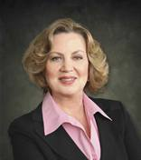 Arizona Corporation Commission Chairman Susan Bitter Smith Could Provide Bob Stump's Text Message Content – If She Wants To