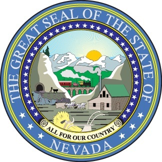 Checks and Balances Project Investigates Nevada Commissioner David Noble