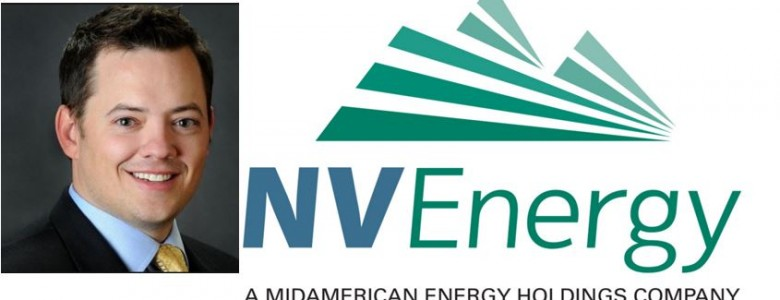 Nevada PUC Chair Thomsen's Ties to NV Energy Probed