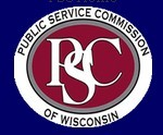 Wisconsin Public Service Commission: Slow-Walking Accountability?