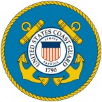 Upcoming Coast Guard Study on Offshore Wind Energy Raises Questions