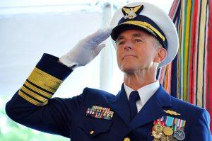 admiral zukunft