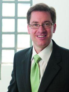 Professor John O'Neill