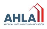 american-hotel-lodging-association-ahla