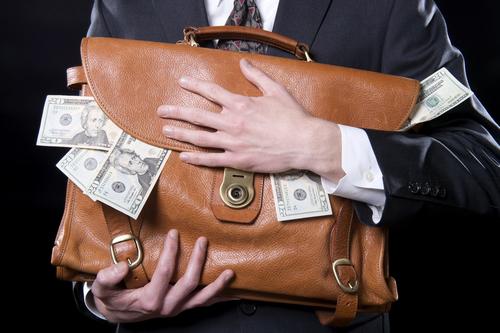 greedy-lobbyist-shutterstock_133129220