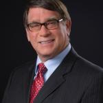 Speaker Kurt Schuring