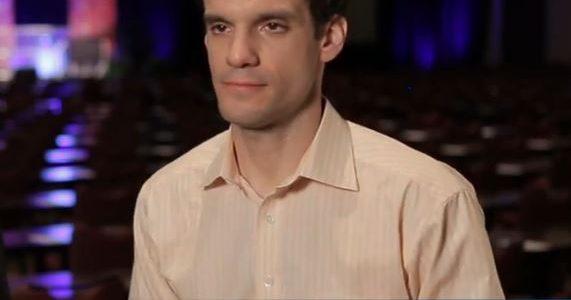 Jason Busch