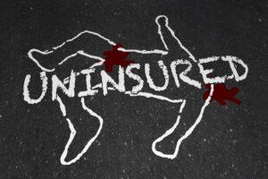 uninsured patients